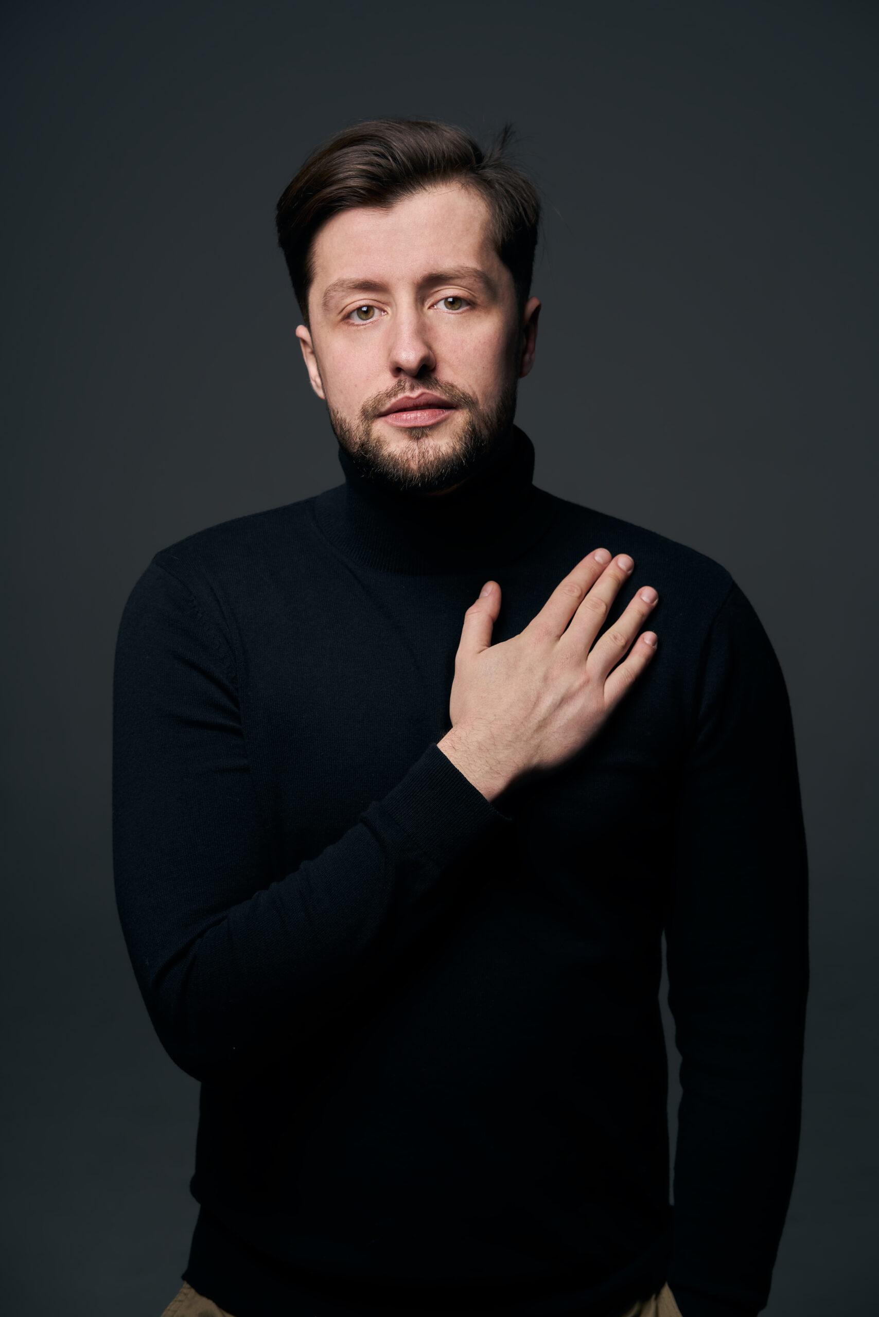 Fot. Mateusz Ciągło