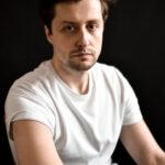 Fot. Anna Krupska