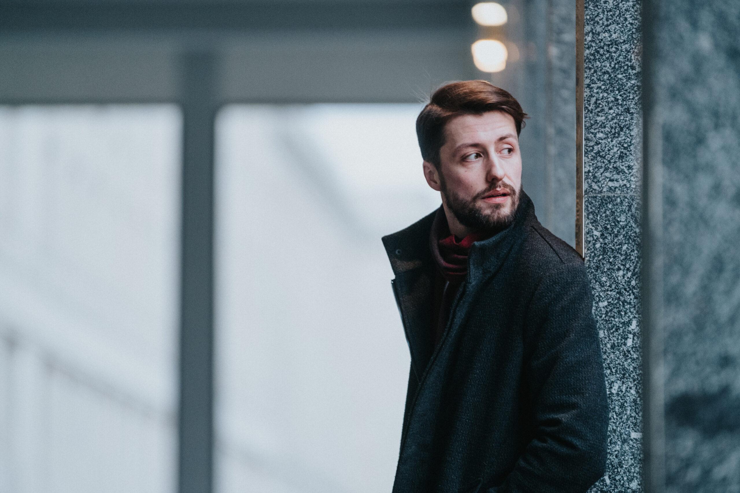 Fot. Paweł Balejko