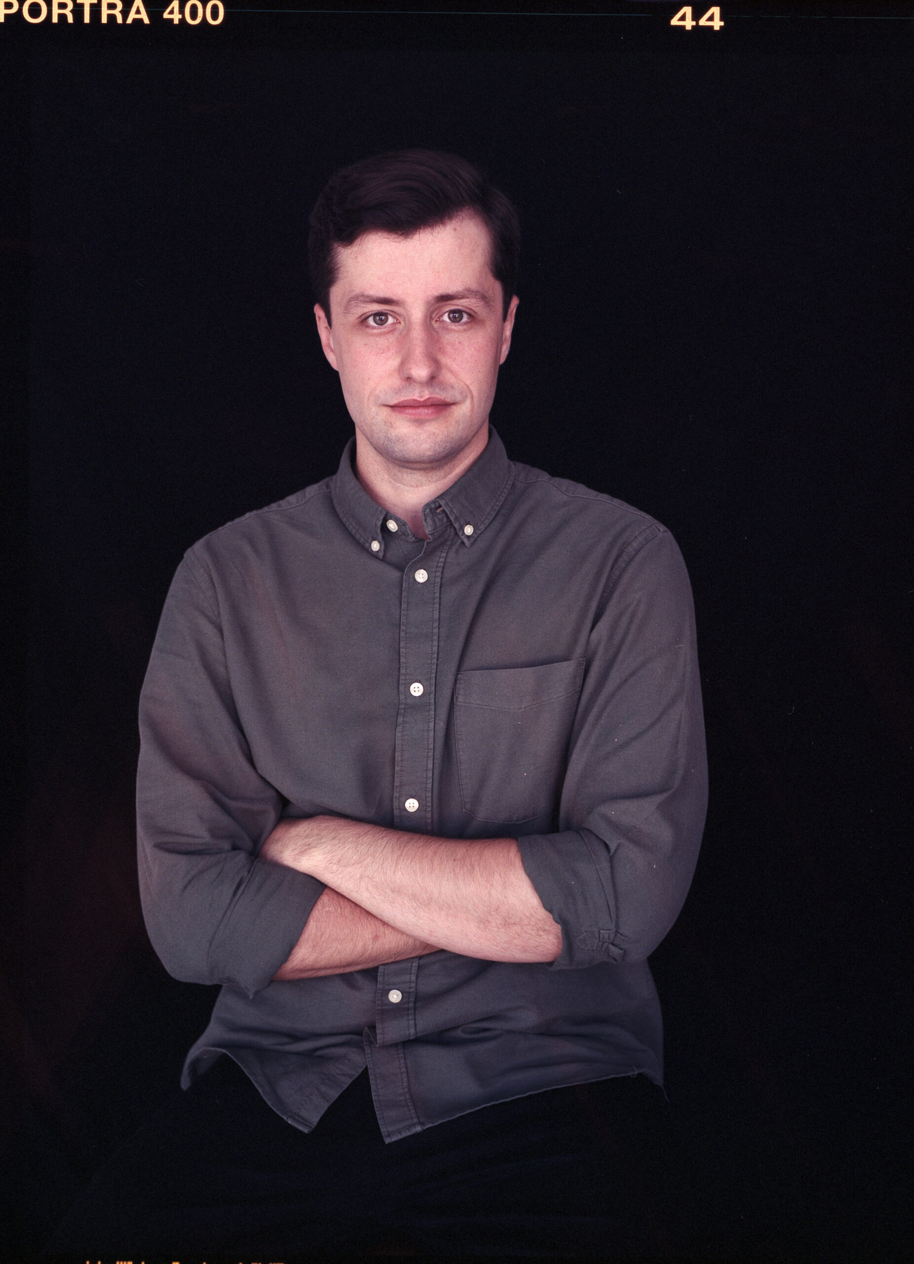 Fot. Łukasz Saturczak